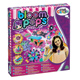 Cool Create Bloom Pops Theme Pack Rock Pops