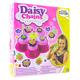 Cool Create Daisy Chain