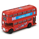 Corgi London 2012 Union Bus