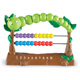 Learning Resources Counterpillar Abacus