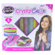 Cra-Z-Art Shimmer 'n Sparkle Crystal Craze Gem…