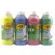 Crayola Ready Mixed Washable Paint (4 Pack)