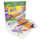 Crayola Colour Wonder Magic Light Brush