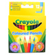 Crayola 36 Full Length Coloured Pencils