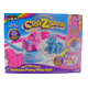 Cra-Z-Sand Glitter Sand Deluxe Pony Play Set