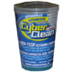 Cyber Clean Automotive 140g