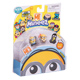 Despicable Me 3 Mineez Core Collector Pack (Series…