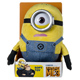 "Posh Paws Despicable Me 3 10"" Soft Toy CARL"