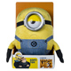 "Posh Paws Despicable Me 3 10"" Soft Toy MEL"