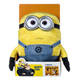 "Posh Paws Despicable Me 3 10"" Soft Toy STUART"