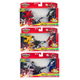 Power Rangers Dino Charge Cycle with Figure BLUE…