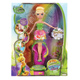 Disney Fairies Colour Surprise Tink