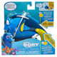 Disney Finding Dory Let's Speak Whale Dory