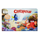Disney Finding Dory Operation Board Game
