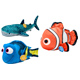 Disney Finding Dory Plush with Sound NEMO