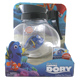 Disney Finding Dory Robo-Fish Coffee Pot Playset