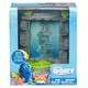 Disney Finding Dory Squishy Pops Aquarium Display…