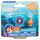 Disney Finding Dory Squishy Pops 3 PACK (Series 1)
