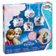 Disney Frozen Cool Create Fairy Lights