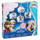 Disney Frozen Cool Create Fairy Lights