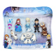 Hasbro Disney Frozen Friendship Collection