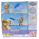 Disney Frozen Fun Tiles Deluxe Jewellery Box