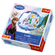 Trefl Disney Frozen Ludo Game