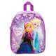 "Disney Frozen ""Sisterly Love"" Junior Backpack"