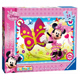 Ravensburger Disney Minnie Mouse Giant Floor…