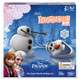 Hasbro Disney Frozen Olaf's Frustration Game