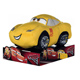 "Posh Paws Disney Pixar Cars 3 10"" Plush CRUZ…"