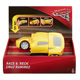 Disney Pixar Cars 3 Race & 'Reck Vehicle…
