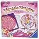 Ravensburger Mandala Designer- Disney Princess