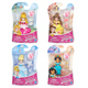 Disney Princess Little Kingdom Snap-Ins Small Doll…