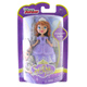 Disney Sofia the First Doll TEA PARTY PRINCESS…