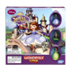 Disney Sofia the First Monopoly Junior Game