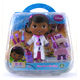 Doc McStuffins Rock Star Doc (WAVE 1)