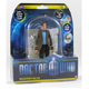 "Doctor Who 5"" The Eleventh Doctor Action Figure"