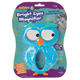 Educational Insights Geosafari JR Bright Eyes Owl…