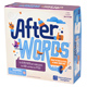 Educational Insights After Words Game