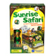 Educational Insights Sunrise Safari Game