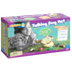 Educational Insights GeoSafari Jr Talking Bug Net