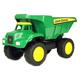 ERTL John Deere Big Scoop Dump Truck