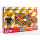 Jumbo Fireman Sam Giant Hoses & Ladders Game