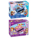 Cool Create Fun Tiles Disney SOFIA Jewellery Box