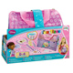 Cool Create Fun Tiles Doc McStuffins Doc Bag