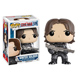 Funko Pop! Captain America Civil War Winter…