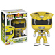 Funko Pop! Power Rangers Mighty Morphin'…