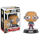 Funko Pop! Star Wars The Force Awakens Maz Kanata…