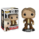 Funko Pop! Star Wars The Force Awakens Han Solo…